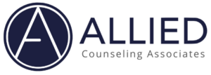 Allied Counseling Associates
